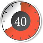 40orange