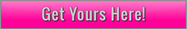 GSS_ad_button